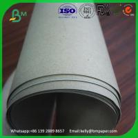 China good quality paper thin kraft paper, brown kraft paper, kraft Paper Roll Product on sale
