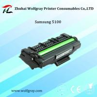 Cheap Compatible for Samsung SF-5100D3 toner cartridge for sale