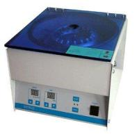 Quality CENTRIFUGE Bench Top Centrifuge 900B Bench Top Centrifuge 900B158-184 wholesale