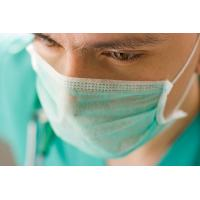 Quality Face Mask Nonwoven Mask Surgical Mask Disposable Mask wholesale