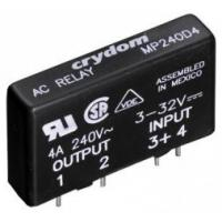 Quality Solid State Relay Circuits Solid State Relays MP240D4  wholesale