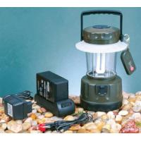 Quality campinglantern wholesale