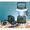 Buy cheap campinglantern from wholesalers