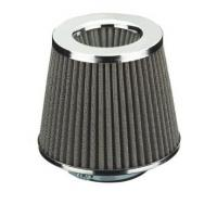 Quality High Pressure Low Noise Racing Air Filter With Adapters , Automotive Air Filters wholesale