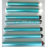 Quality Compatible OPC drum for HP 1010 wholesale