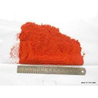 Quality Red Hot Chilli Powder wholesale