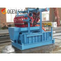 Quality mud cleaner,oilfield drilling mud cleaner,mud cleaner supplier wholesale