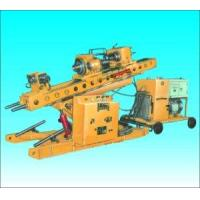 Quality MGY-100A ANCHORING DRILLING MACHINE wholesale