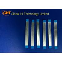 Quality High Performance Lock type Shielding FFC cable wholesale
