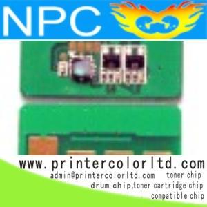 Buy cheap toner chip,toner cartridge chip,cartridge chip from wholesalers