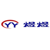 China Taicang Yuyu Plastic Products Co., Ltd. logo