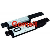 Quality 1200kgs Access Control Magnetic Lock shear lock wholesale
