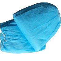 China Surgical Disposable Sleeve Covers , Lightweight Medical Sleeve Covers on sale