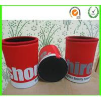 Quality 330ml 12oz Cheap Neoprene can cooler wholesale