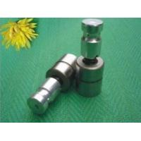 China Mould Component DME Standard Air Poppet Valves on sale