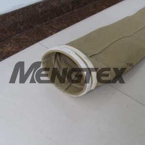 Quality Filter Bag/ Basalt Fiber Pocket wholesale
