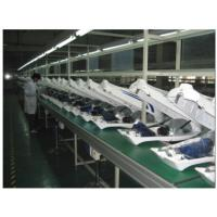 Quality led street light assembly line wholesale