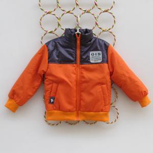 China free sample!hot sale child clothing china roupas infantil baby winter coat on sale