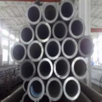 Quality high pressure boiler pipe a335 p22 wholesale