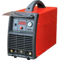 Quality HF Pilot Cut 60 Air Plasma Cutting Machine For Home / Industry Workshop wholesale