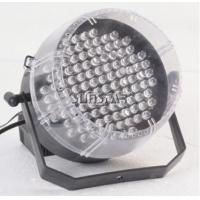 Quality LED Red, Yellow and Green Light Source Color Strobe, Dmx Stage Light for Bars, Dance Halls wholesale