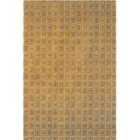Buy cheap interior 3D wall panel interior design from wholesalers