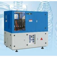 China Hand-Feed Automatic Blow Moulding Machine  (YK1000) on sale