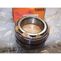 Quality NEW TIMKEN TAPERED ROLLER BEARING 33287 AND 33462D        ebay store       freight quotes        shipping charges wholesale