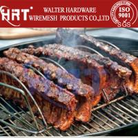 Quality Grills for roasts wholesale