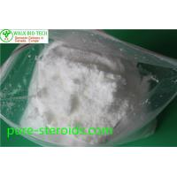 Quality Stimulate Weight Gain Nandrolone Powder Dynabolon Nandrolone Undecylate Steroid wholesale