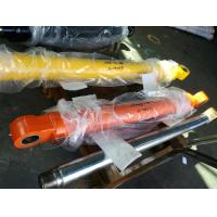 Cheap Doosan    hydraulic cylinder for sale