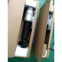 Quality Gas Filled BMW F02 OEM 37126791675 Air Suspension Shock Absorber Rear Left / Right wholesale