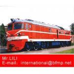 Quality China CNR Corp Ltd electric locomotive tel,repair, service,agent wholesale