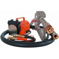 Quality DC type Fuel Transfer Pump kit wholesale