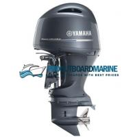 China Yamaha LF200XCA Outboard Motor Four Stroke In-Line Four on sale