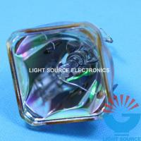 Quality HSCR165W  Projector Bare Bulb For Sony LMP-C150 wholesale