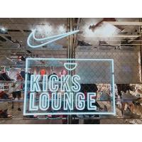 Quality Durable Acrylic Or Metal LED Neon Signs High Brightness LED Neon Sign Board wholesale