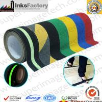 Buy cheap Slip Resistance Tape/Skid-Resistance Tape from wholesalers