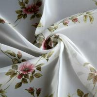 Quality nice design 100% polyester voile wholesale sheer curtain wholesale