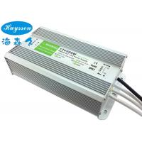 Quality 24V 250W Waterproof Constant Voltage Power Supply wholesale