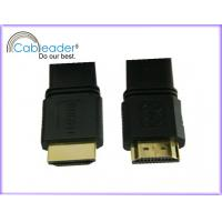 China Cableader High performance 1080P HDMI Cables A Type Male To Male for digital TV on sale