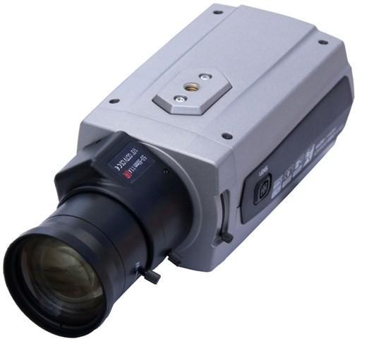 "Cheap 700TVL 1/3"" Sony Effio-E 960H CCD Sensor security ..."