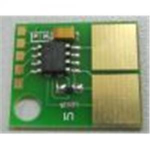 Quality Epson new toner chip wholesale