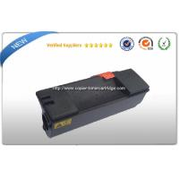 Quality Laserjet Kyocera Toner Cartridges for  Kyocera FS - 1920 with Japan toner powder wholesale