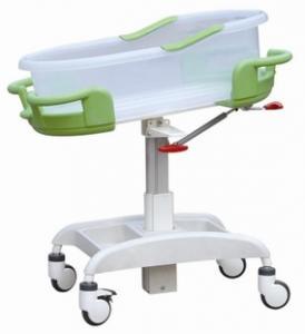 Quality High quality Hospital Medicine Trolley wholesale