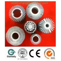 Quality Supply aluminum heat sink wholesale