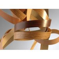 China High Quality Decorative ABS Edge Banding on sale