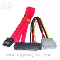 Quality Kinds of SATA Cable wholesale