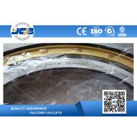 China NU 234 ECM 170 X 310 X 52 MM Bearing Roller Cylindrical For Hoisting And Conveying Machinery on sale