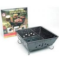 Quality PH9595F Barbecue Grill wholesale